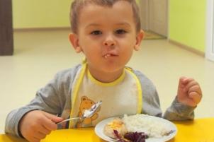Tet-A-Tet-obed-v-mladshey-gryppe (12)