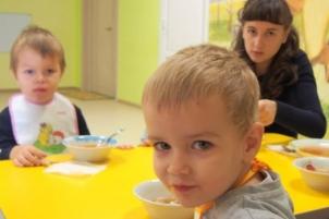 Tet-A-Tet-obed-v-mladshey-gryppe (13)