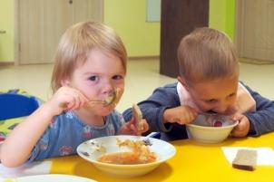 Tet-A-Tet-obed-v-mladshey-gryppe (4)