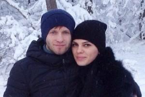 Alina-i-Artem-Beketovy