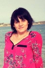 Julia-Bogatyreva