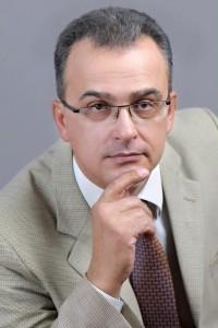 Oleg-Shiryev