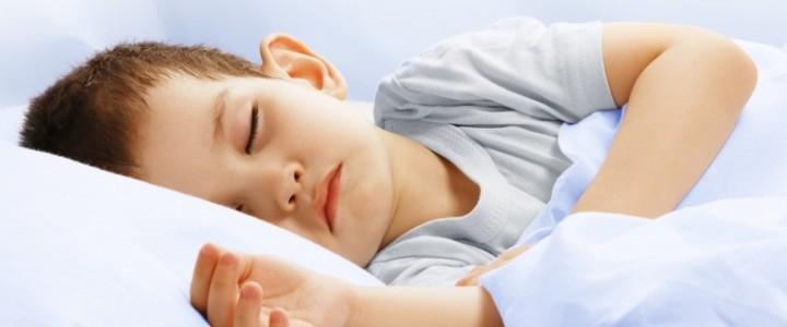 Как поднять утром ребенка в детский сад?