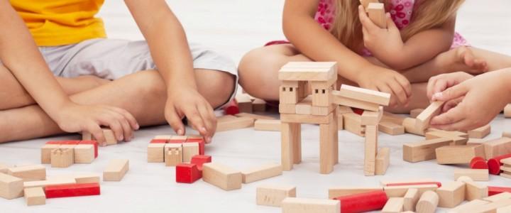 Как научить ребенка действовать в соответствии с правилами?