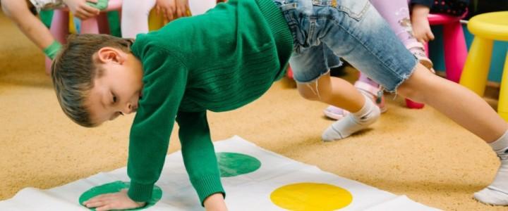 Как не стать жадиной в детском саду?