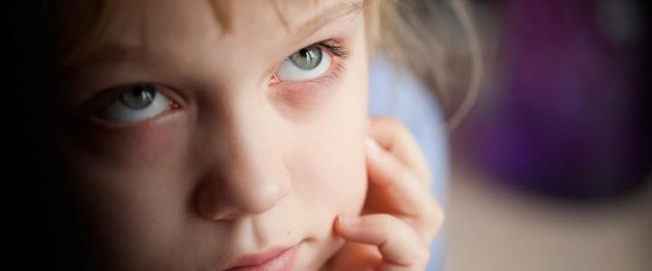 Как помочь ребёнку справиться со скукой?