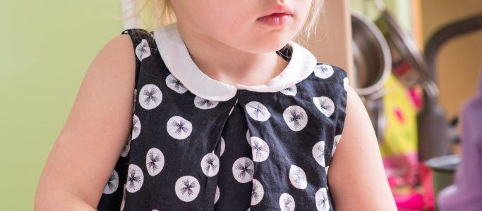 Как выбрать игрушки для ребенка? 10 обязательных шагов